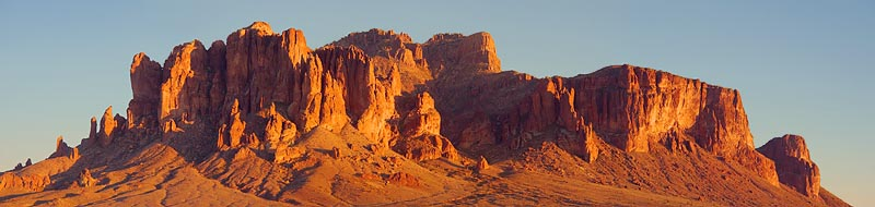 91030913.SCrpXtil.SuperstitionMountainPanorama_7865863.jpg