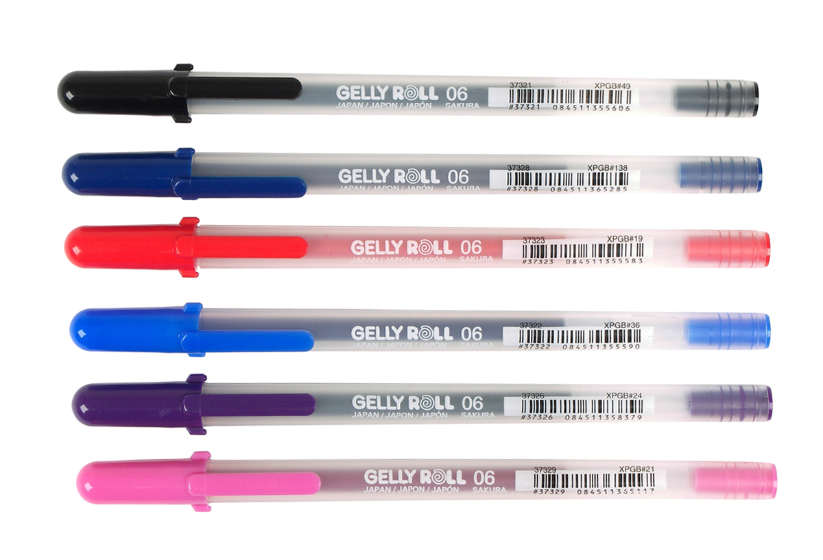 Assorted Colors Gelly Roll Fine.jpg