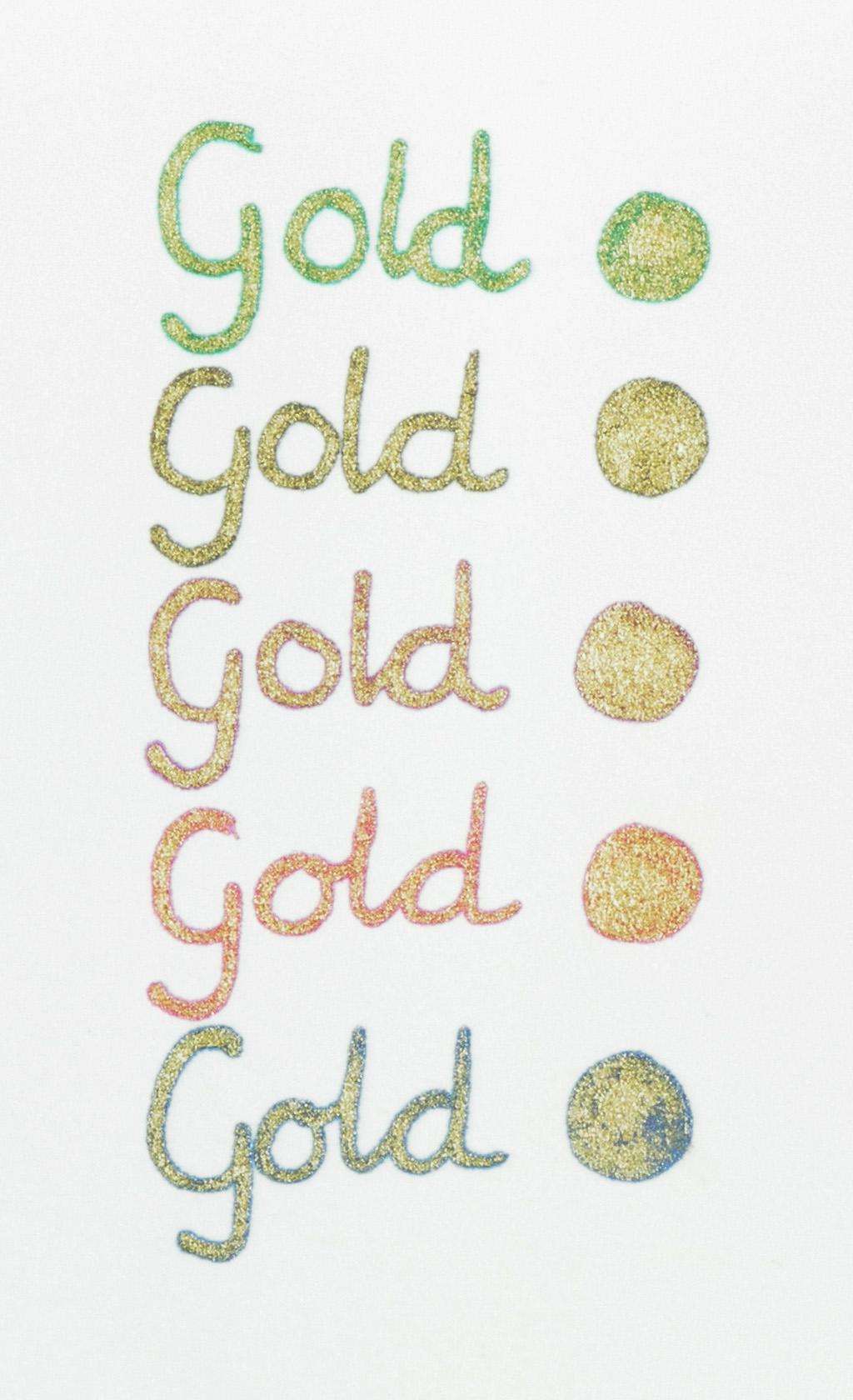 Gold Shadow  Close-up effect - A.jpg