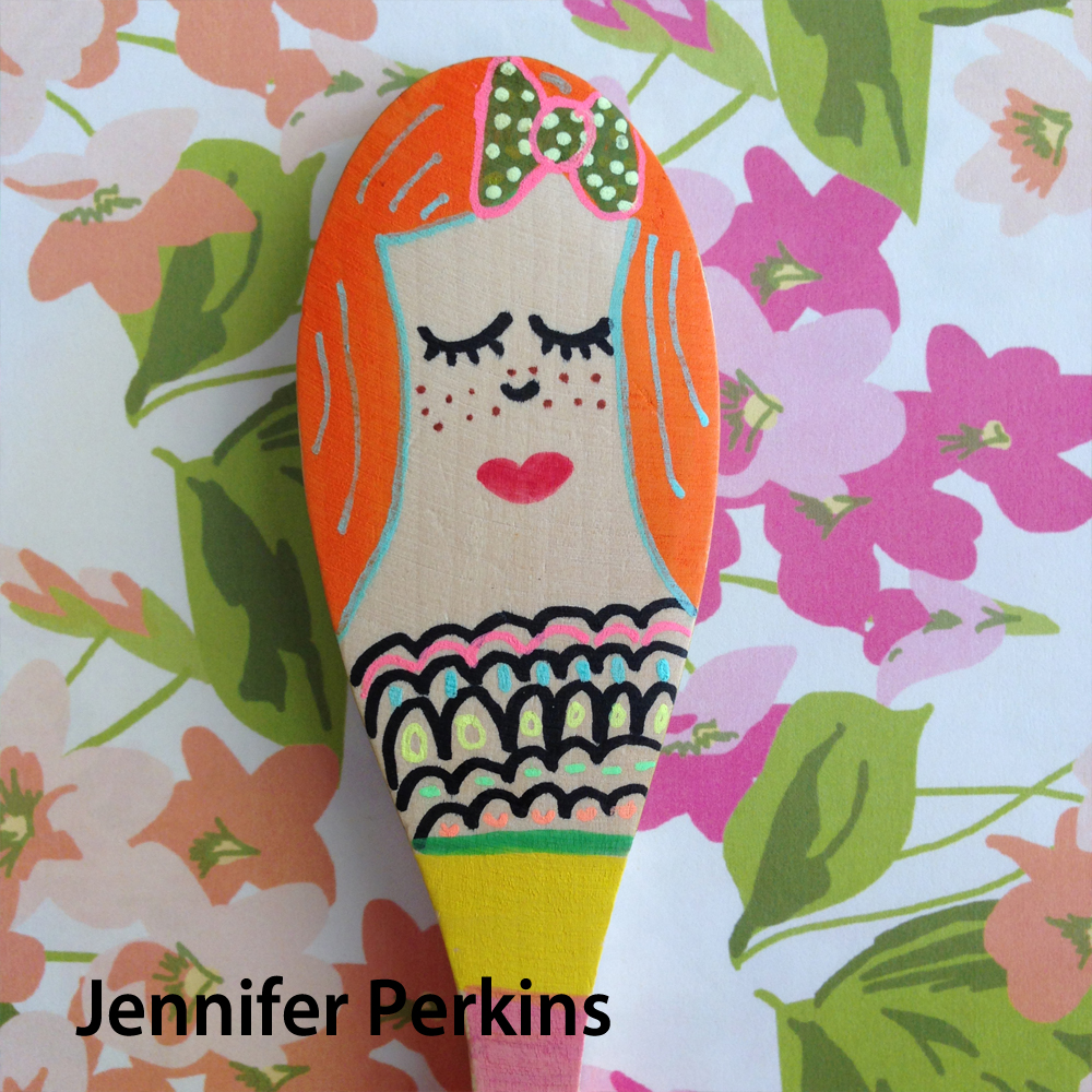 JenniferPerkins.jpg