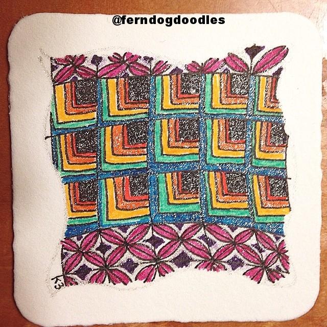 ferndogdoodles artwork.jpg