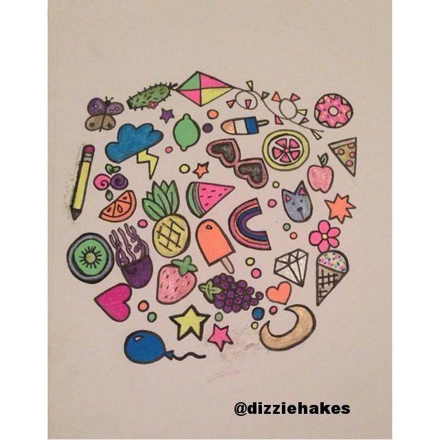 dizziehakes artwork.jpg