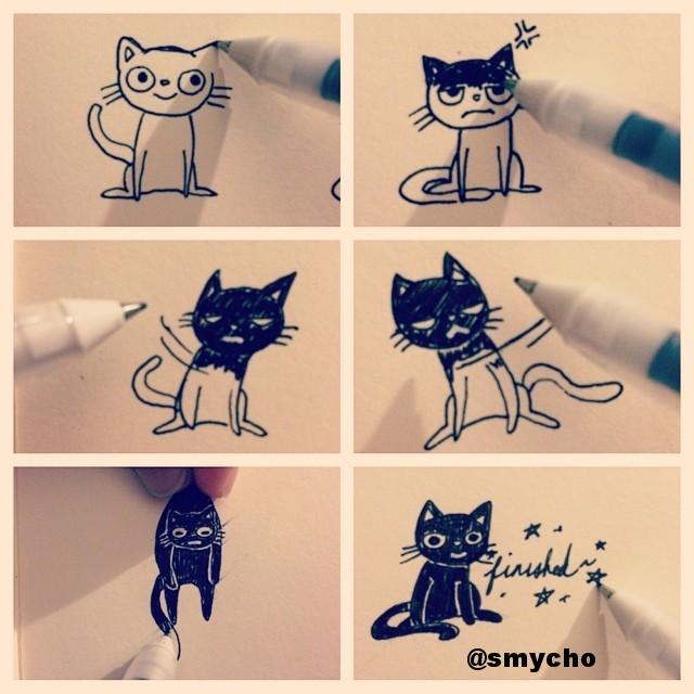 smycho artwork.jpg