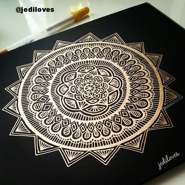 jediloves artwork.jpg