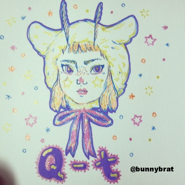bunnybrat artwork.jpg
