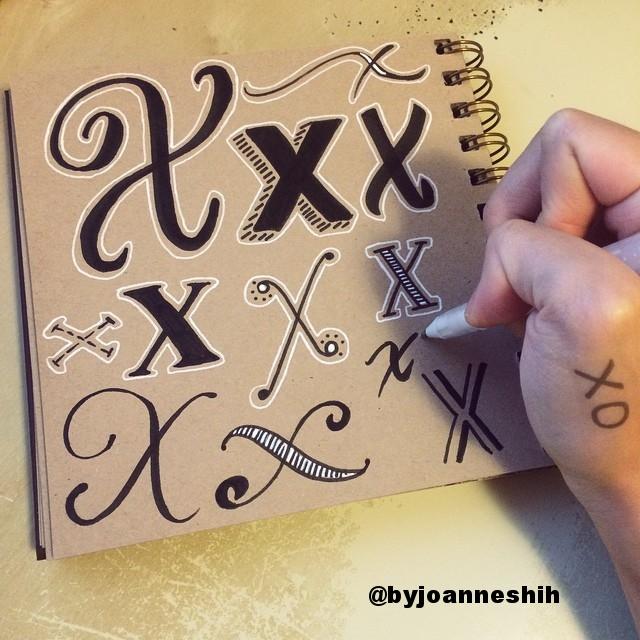 byjoanneshih artwork.jpg