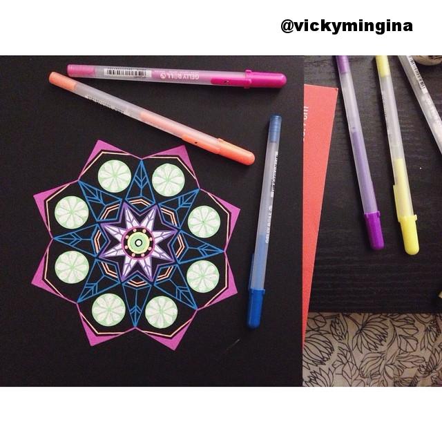 vickymingina artwork.jpg