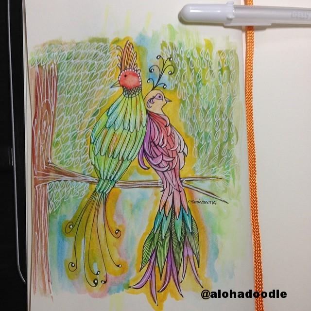 alohadoodle Artwork.jpg