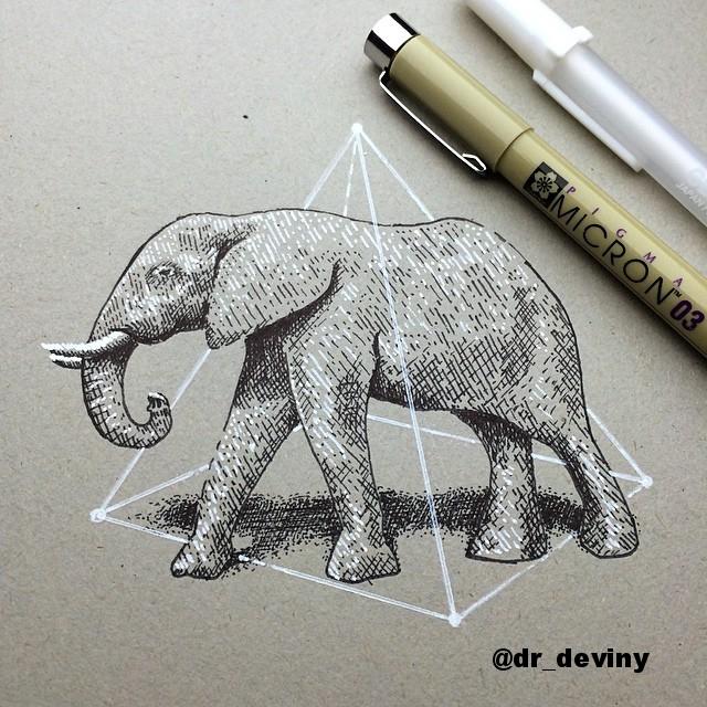 dr_deviny Artwork.jpg