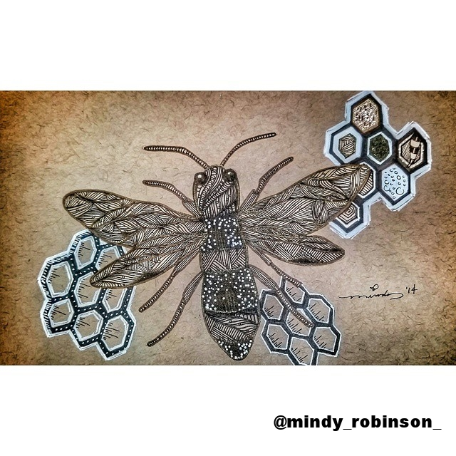 mindy_robinson_art Artwork.jpg