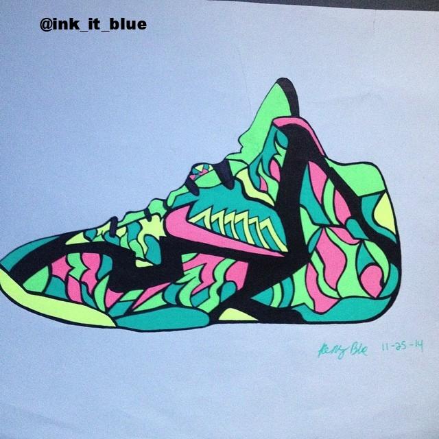 ink_it_blue artwork.jpg
