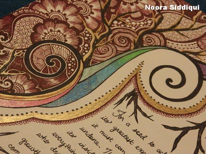 Noora Siddiqui artwork.jpg