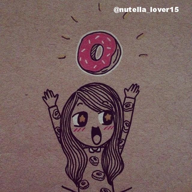 nutella_lover15 artwork.jpg