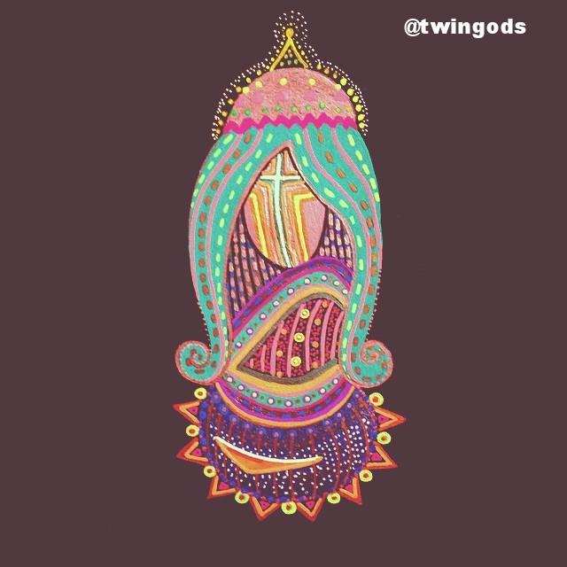 twingods artwork.jpg