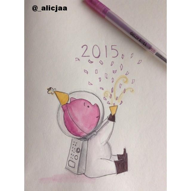 _alicjaa artwork.jpg