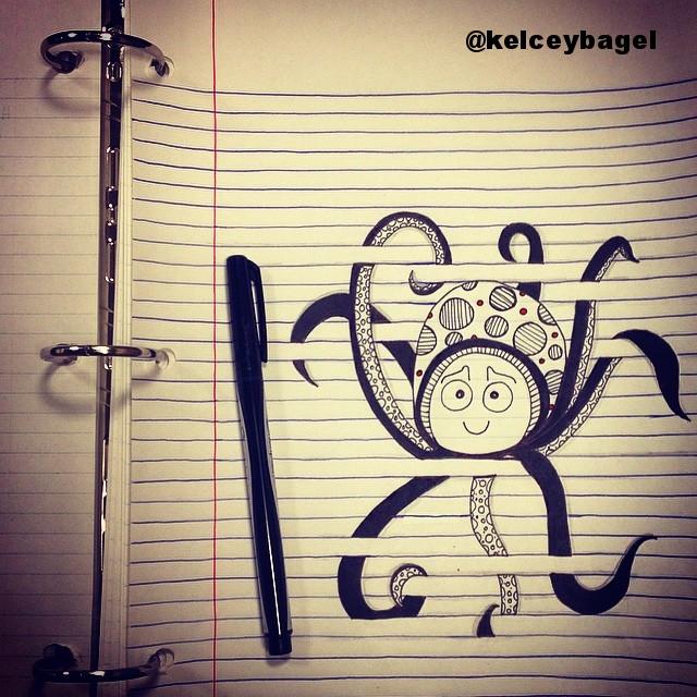kelceybagel artwork.jpg