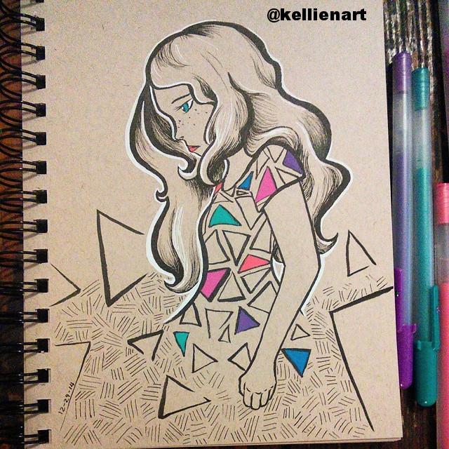 kellienart artwork.jpg