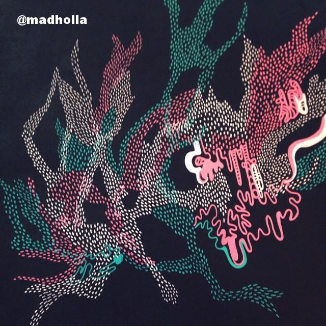 madholla artwork.jpg