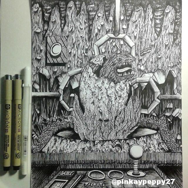 pinkaypeppy27 artwork.jpg