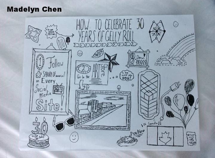 Madelyn Chen - July GellyRoll30 Winner.jpg