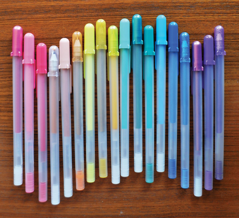 pens cropped.jpg