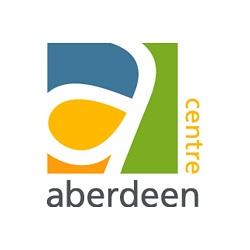 Aberdeen Centre