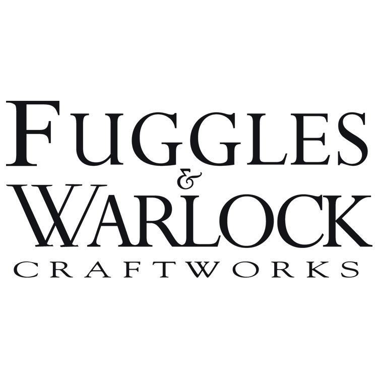 Fuggles & Warlock Carftworks - $250 Value