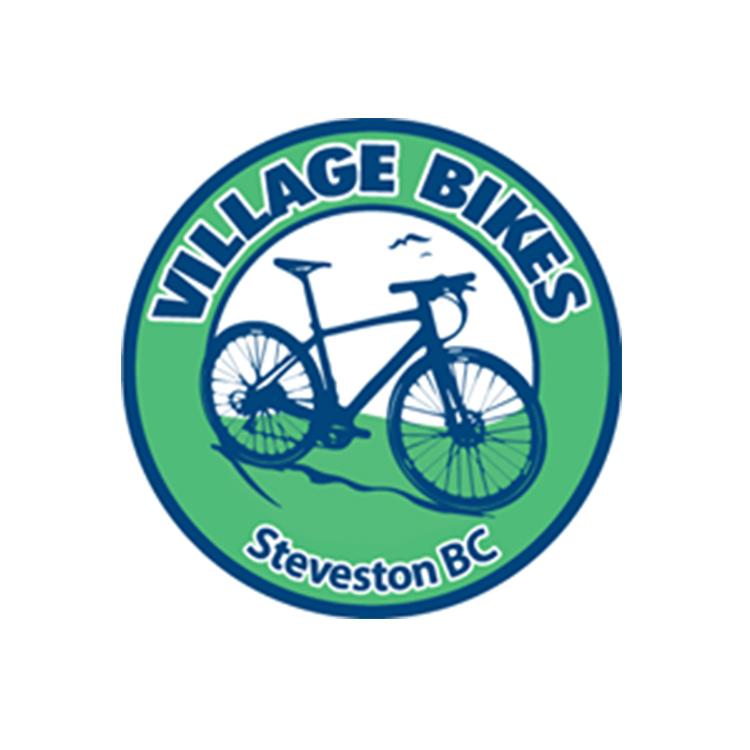Village Bikes - $70 Value