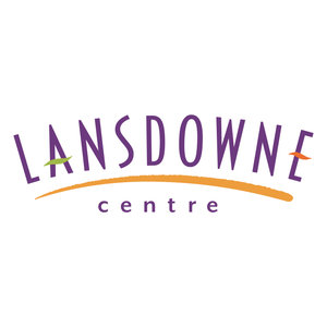lansdowne-centre-logo.jpg