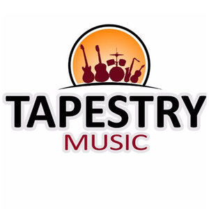 tapestry-music-logo.jpg
