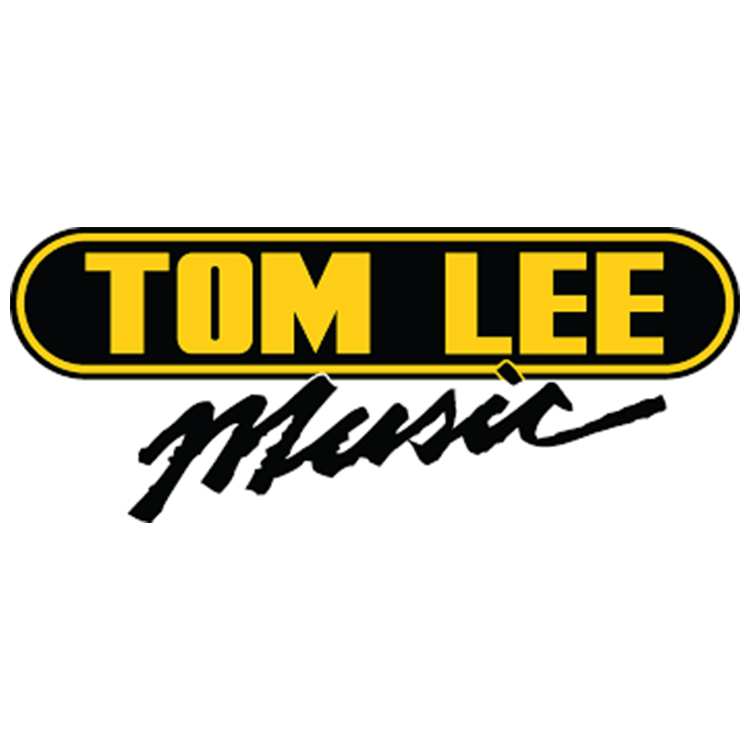 tom-lee-2-logo.jpg