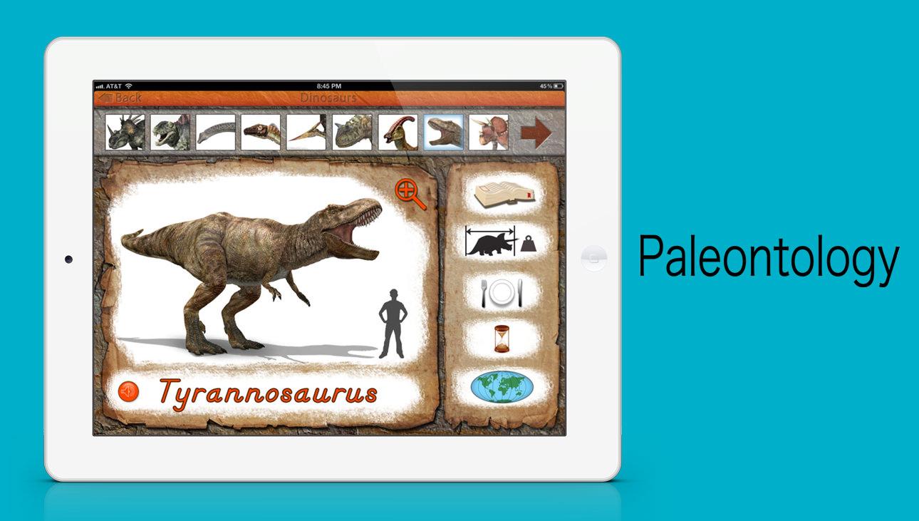 iPadDinosaurs.jpg