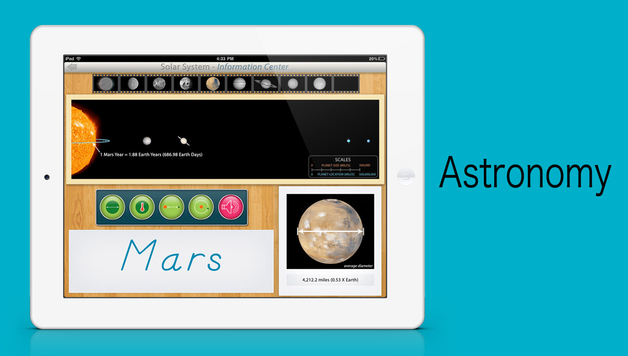 iPadSolarSystem.jpg
