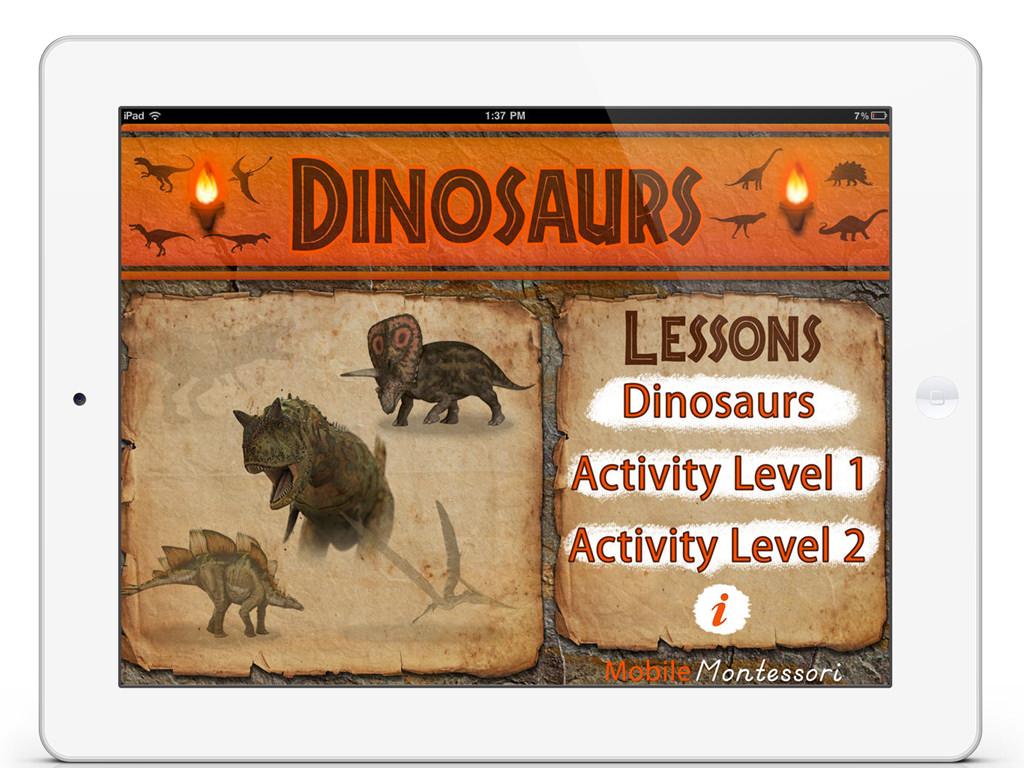 DinosaursSC1.jpg