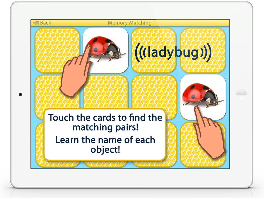 MemoryMatchSC3.jpg