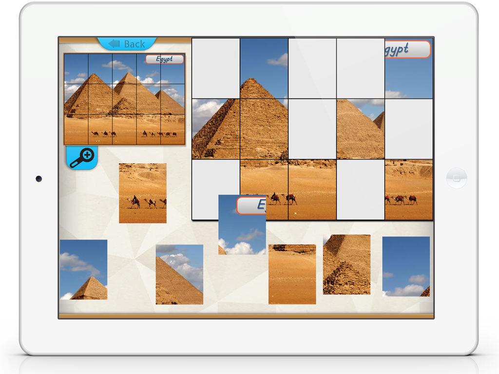 PicturePuzzlesSC3.jpg