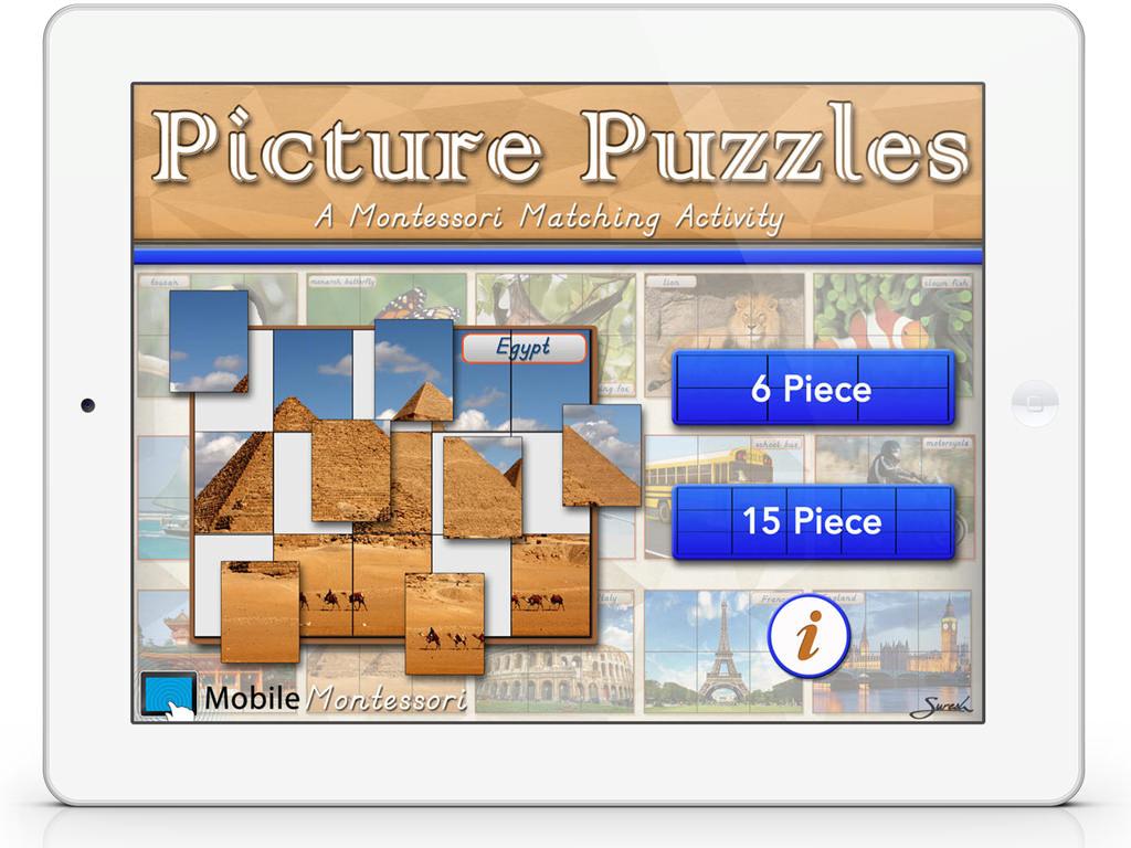 PicturePuzzlesSC1.jpg