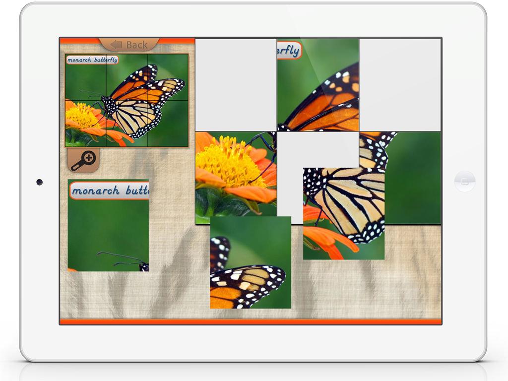 PicturePuzzlesSC4.jpg