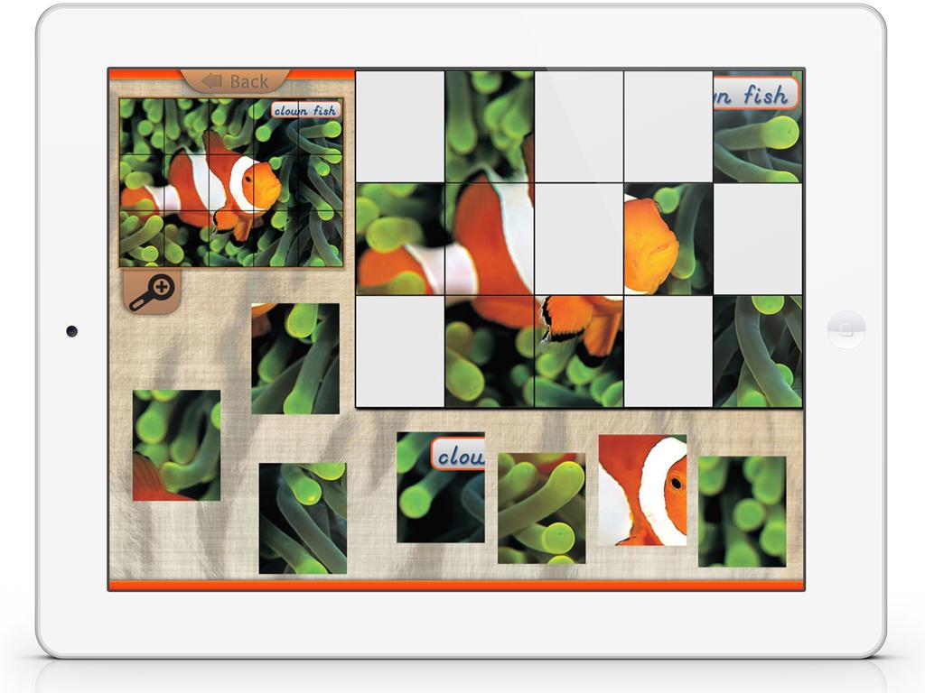PicturePuzzlesSC5.jpg