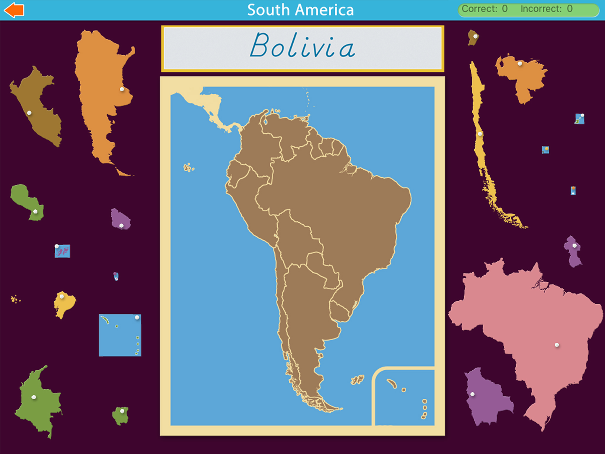 SouthAmericaGeographySouthAmericaGeographySouthAmericaGeographySouthAmericaGeography-reg.jpg