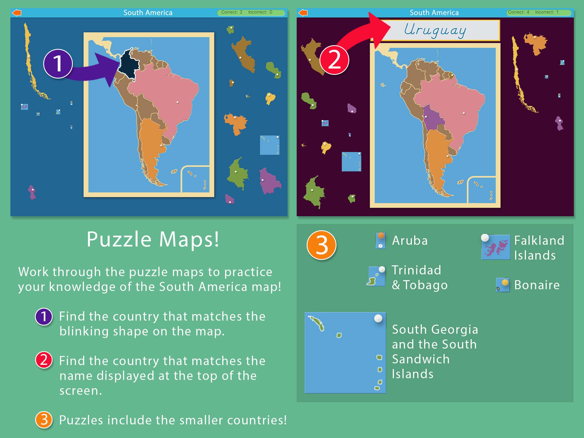 SouthAmericaGeographySouthAmericaGeographySouthAmericaGeography-reg.jpg