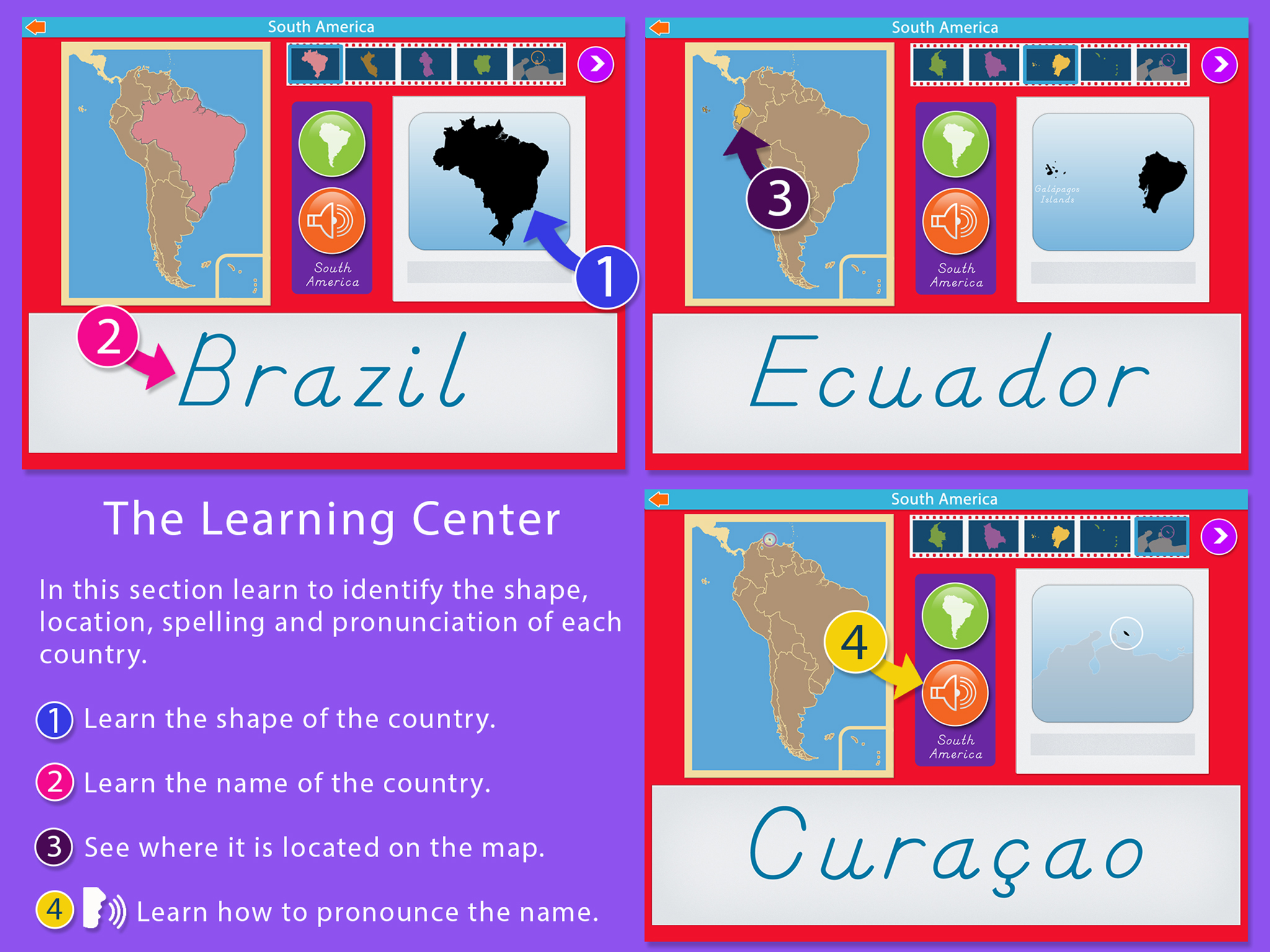 SouthAmericaGeographySouthAmericaGeography-reg.jpg