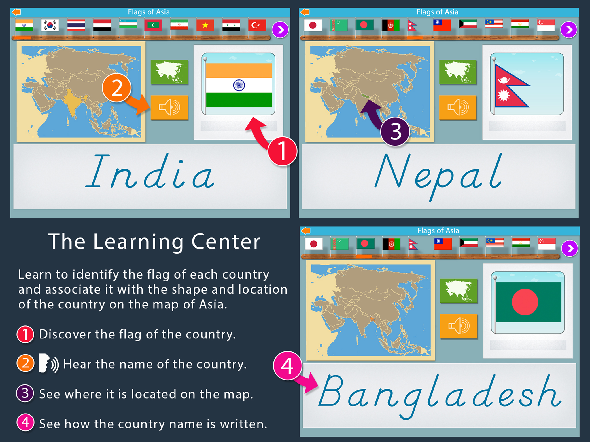GeographyFlagsofAsiaGeographyFlagsofAsia-reg.jpg