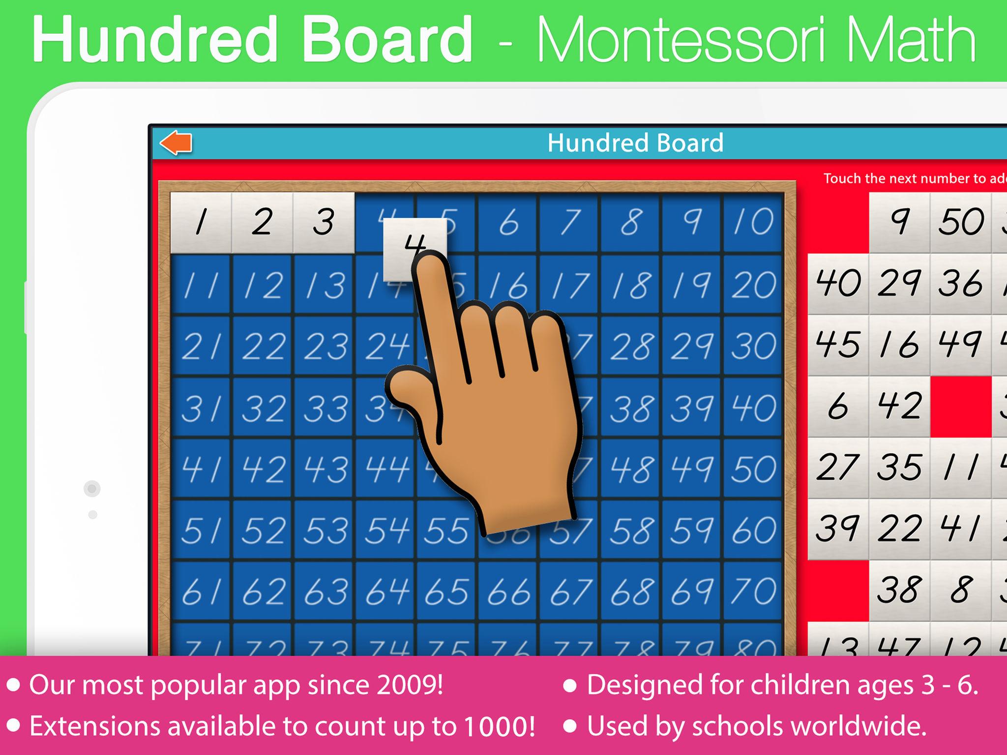MontessoriHundredBoardapp-1.jpg