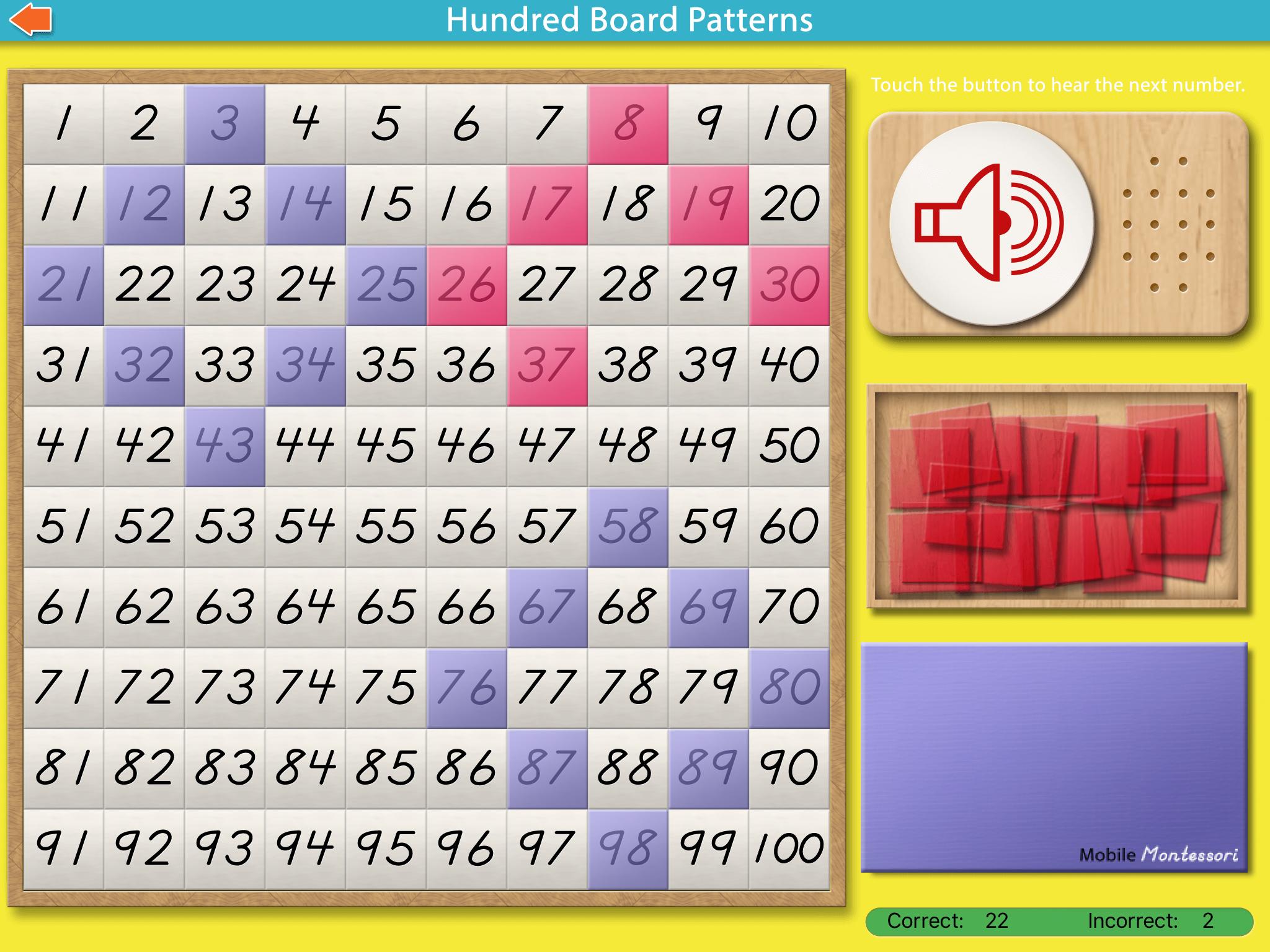 HundredBoardPatternsSC4-reg.png