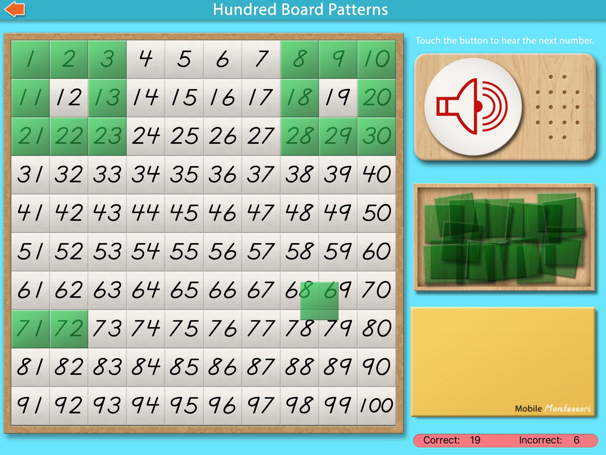 HundredBoardPatternsSC3-reg.png