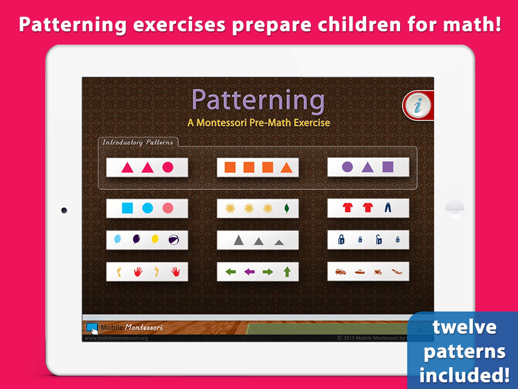 PatterningSC1-reg.png