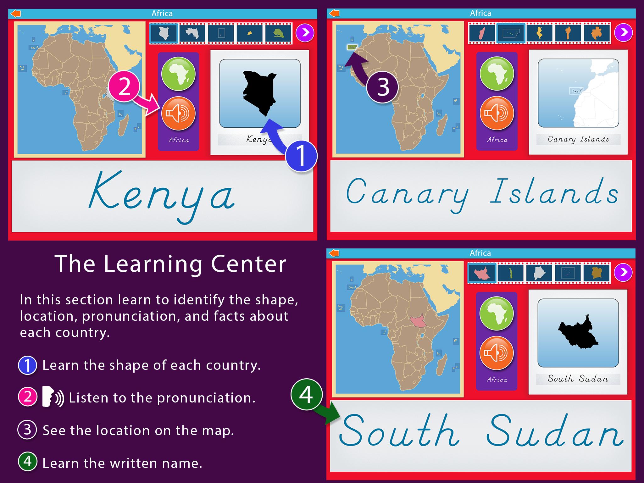 Africa-iPadReg-SC2-Africa-.png
