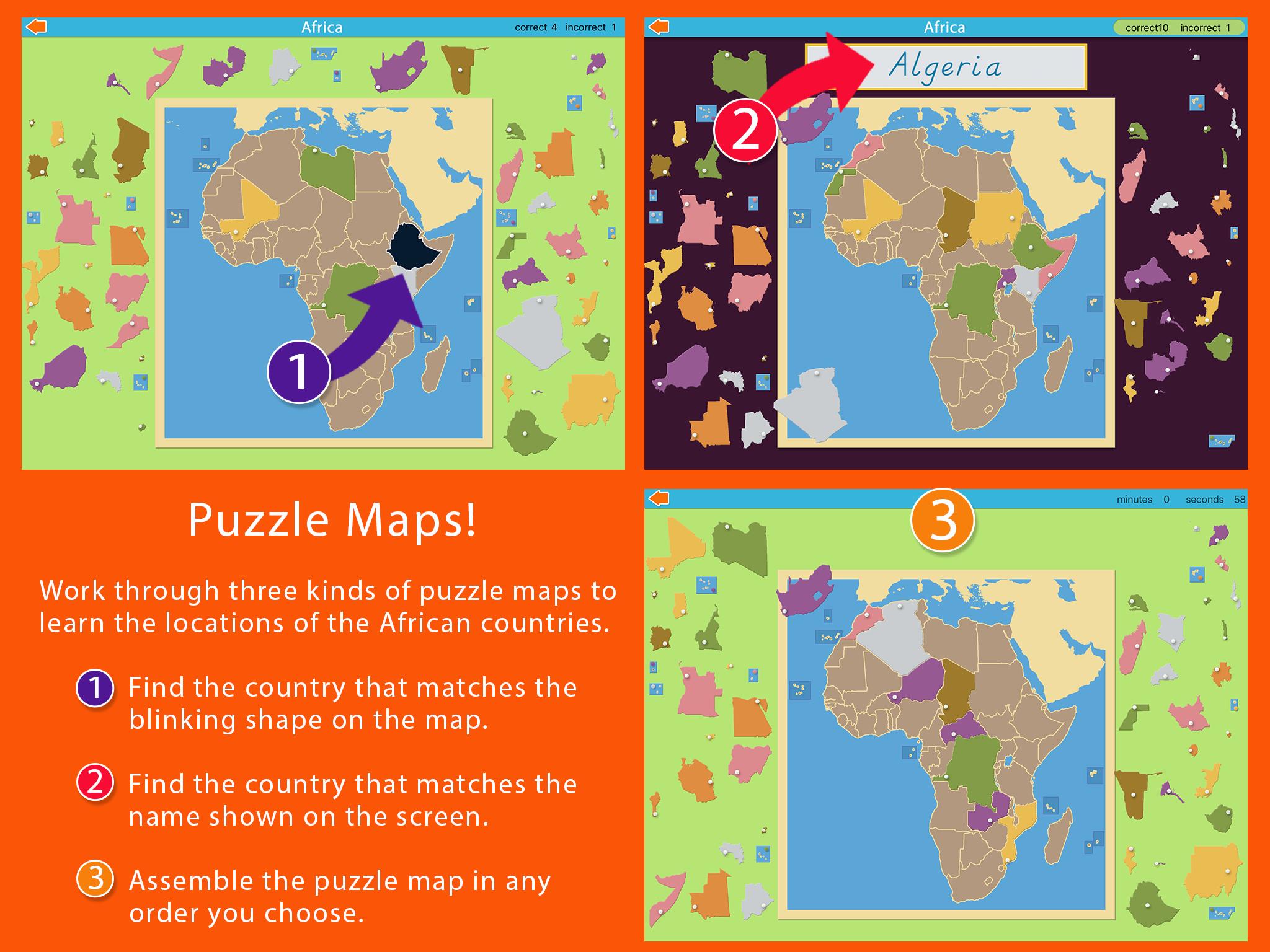 Africa-iPadReg-SC3-Africa-.png