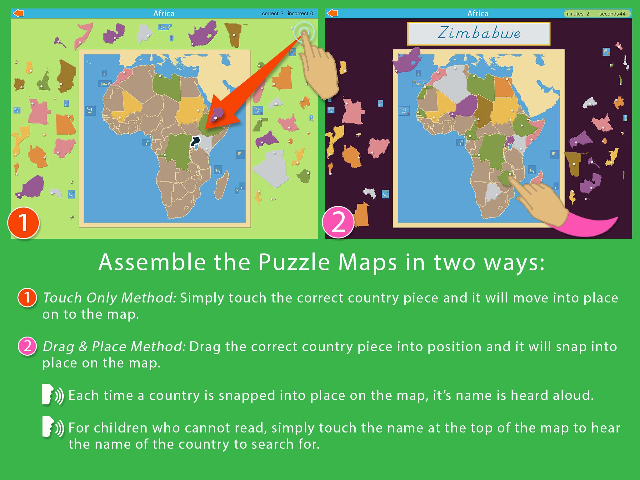 Africa-iPadReg-SC4-Africa-.png
